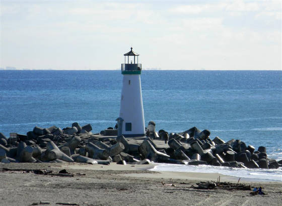 122LighthouseJan2013Best.JPG